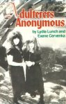 book Lydia Lunch