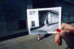 Guy Bourdin Photography