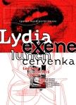 lydia_exene
