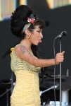 amy-winehouse_rock-in-rio-madrid_