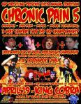 chronic-pain-5
