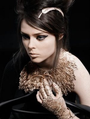 copy_of_chanel_paris - london_2008__coco_rocha_by_karl_lagerfeld_3