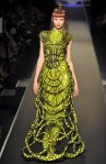 jean-paul-gaultier-couture-0