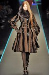 jean-paul-gaultier-couture-08