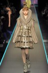 jean-paul-gaultier-couture-1