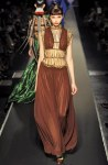 jean-paul-gaultier-couture-7
