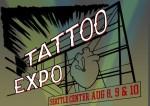 tattoo expo