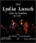 london_Lydia Lunch