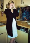 a-previously-unpublished-picture-of-madonna-pregnant-with-lola-in-1996-with-christopher-in-the-background