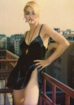 a-provocative-madonna-in-1990-photographed-by-christopher