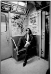 david-johansen-subway-car