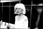 debbie-harry-1978