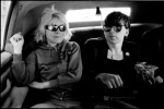 debbie-harry-and-chris-stein-car