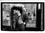 joe-strummer-1980