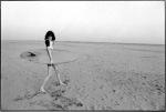joey-ramone-1977
