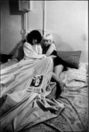 joey-ramone-and-debbie-harry