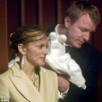 madonna-and-guy-at-son-roccos-christening-at-dornoch-cathedral-in-2000