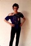 richard-hell