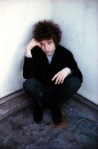 bob-dylan-cornered