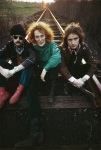 cream-portrait1968