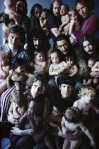 frankzappa-themothers-19
