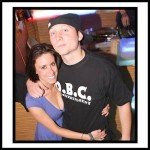 From Casey Anthony's Photobucket account