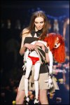 sonia_rykiel_catwalk_14_wen