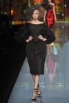 Paris Fasion Week Dior
