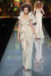 Dior Spring/Summer 2009