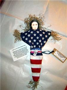 casey-anthony-flag-dress-voodoo-doll