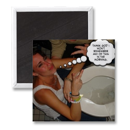 casey_anthony_party_magnet