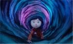 coraline_movie_image