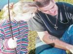 haleigh cummings with fatherronald