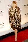 vogues-anna-wintour-in-peter-som