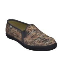 voodoo-shoe