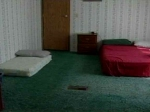 bedroom-where-family-slept-together