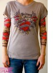 britney-tour-shirts09