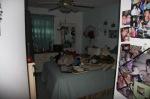 ca bedroom