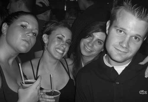 casey anthony pictures partying. hot Casey Anthony amp;