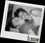 casey-b-snow