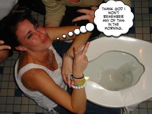 casey anthony photos from photobucket. New Casey Anthony Party Pics