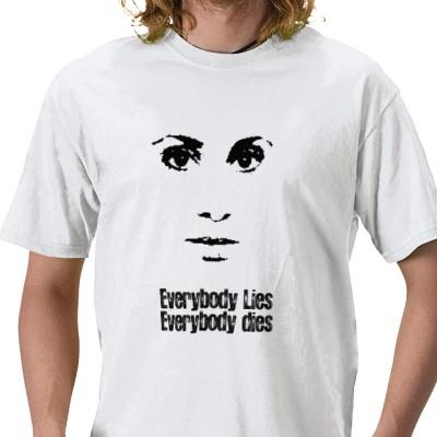 casey_anthony_everybody_lies_tshirt