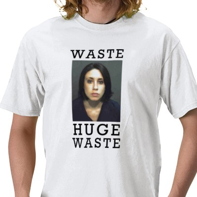 casey_anthony_huge_waste_tshirt