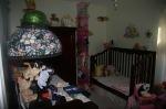 caylees room