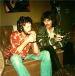 eric-clapton-and-george-harrison
