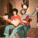 ericclapton-and-ron-wood