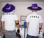 guys-shirts