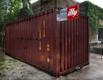 illy-container