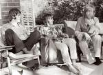 john-paul-and-ringo-india-1968