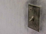 lightswitch-that-was-dusted-for-prints